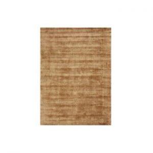 Covor țesut manual Bakero Rio Taupe, 130x190cm