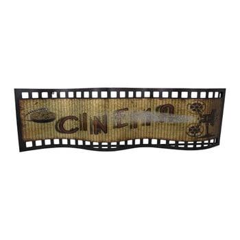 Panou decorativ de perete Antic Line Cinéma