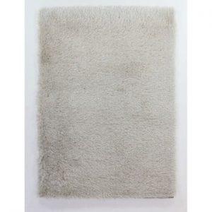 Covor Flair Rugs Dazzle Natural, 80 x 150 cm, gri-bej