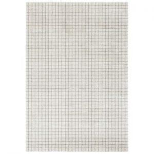 Covor Elle Decor Euphoria Ermont, 120 x 170 cm, crem - bej