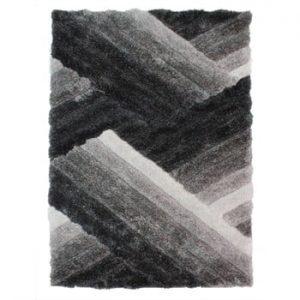 Covor Flair Rugs Ascent Lattice, 120 x 170 cm
