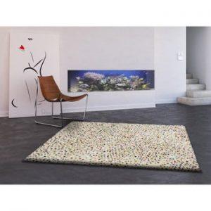 Covor Universal Kasbah Multi, 133 x 190 cm