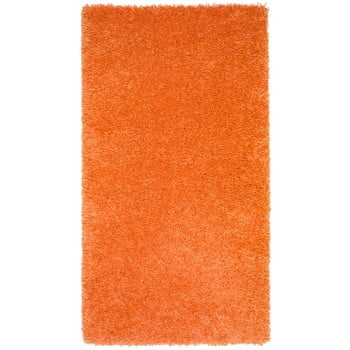 Covor Universal Aqua, 300 x 67 cm, portocaliu