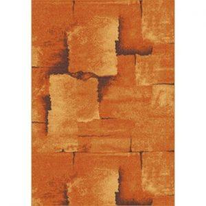 Covor Universal Boras Rust II, 133 x 190 cm, bej