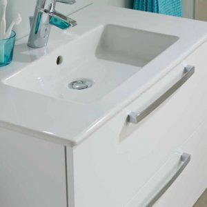 Lavoar pe mobilier Ideal Standard Tempo 61 cm