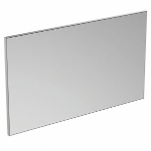 Oglinda Ideal Standard S 120x70 cm