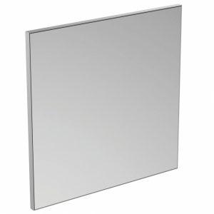Oglinda Ideal Standard S 70x70 cm