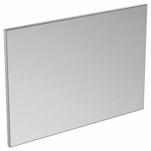 Oglinda Ideal Standard S 100x70 cm
