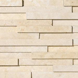 Piatra limestone