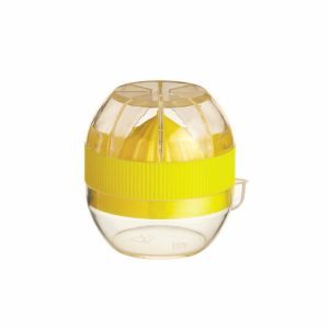Storcator citrice Kitchen Craft, CWJUICEDISP24