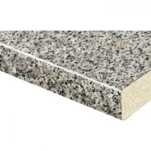 Blaturi granit bucatarie