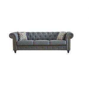 Canapele 3 locuri