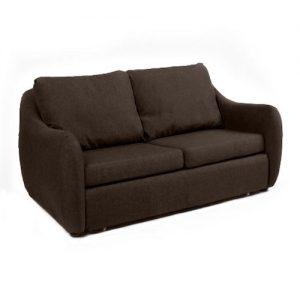 Canapele extensibile 2 locuri