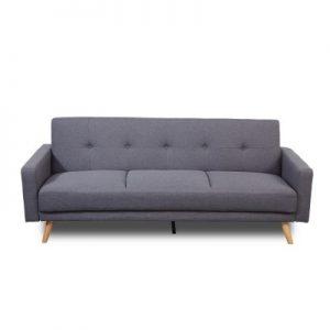 Canapele extensibile 3 locuri