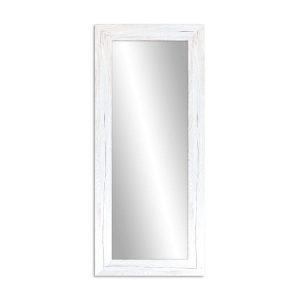 Oglindă de perete Styler Jyvaskyla Lento, 60 x 148 cm
