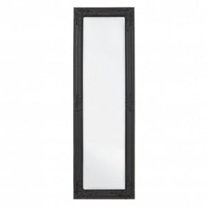 Oglinda Inigo
