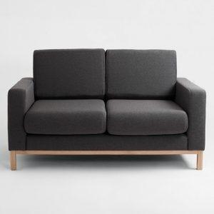 Canapele 2 locuri