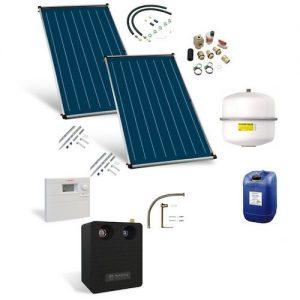 Instalatii & Electrice
