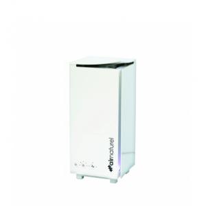 Difuzor de aroma, Alb, Air Naturel Diffusair