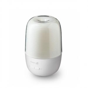 Difuzor de aroma Clean Air Optima AD-301