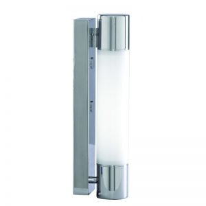 Aplica Searchlight Bathroom Tube S