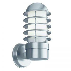 Aplica Searchlight Outdoor Wall Light