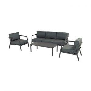 Set mobilier de grădină Hartman Gent Lounge