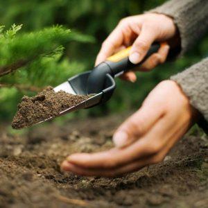 Cultivatoare si plantatoare