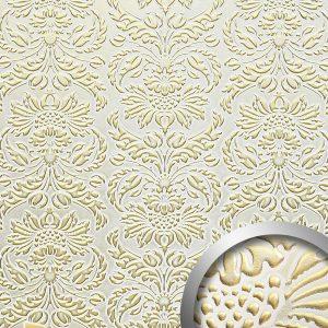 Panouri decorative multiscop