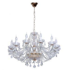 Candelabru Crystal 367012812