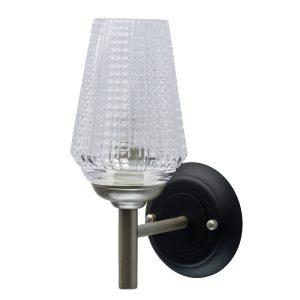 Aplica MW-Light Classic 285021201