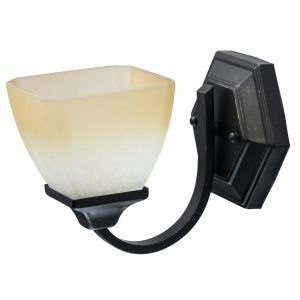 Aplica MW-Light Country 249028401