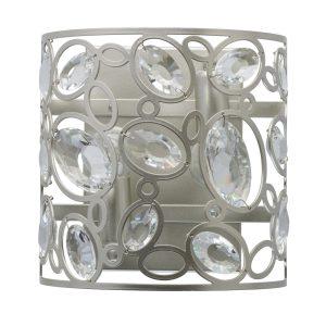 Aplica MW-Light Crystal 345022702