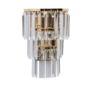 Aplica MW-Light Crystal Adelard 642022701