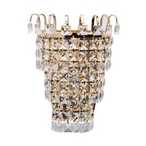 Aplica MW-Light Crystal Adelard 642022901