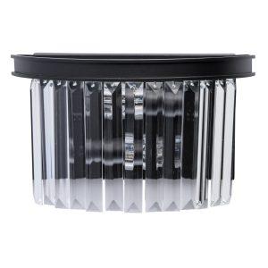 Aplica MW-Light Crystal Goslar 498025302