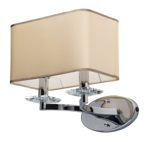 Aplica MW-Light Elegance 386026202