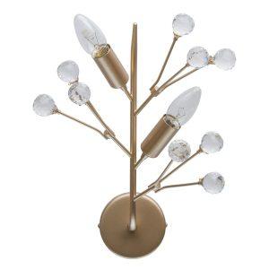 Aplica MW-Light Flora 280021902