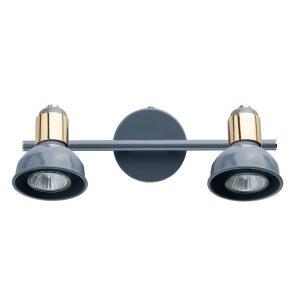 Aplica MW-Light Neoclassic 552020202