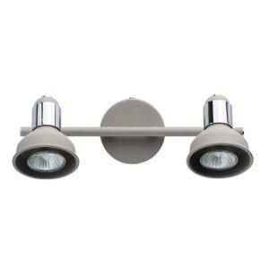 Aplica MW-Light Neoclassic 552020502