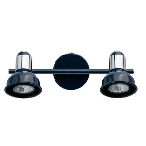 Aplica MW-Light Neoclassic 552020802