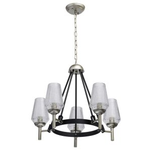 Candelabru MW-Light Classic 285011305