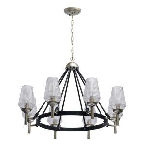 Candelabru MW-Light Classic 285011408