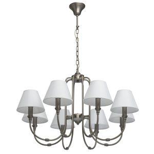 Candelabru MW-Light Classic Consuelo 614012108