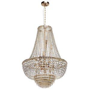 Candelabru MW-Light Crystal 447011509