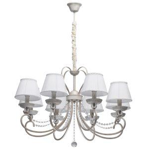Candelabru MW-Light Elegance 419011708