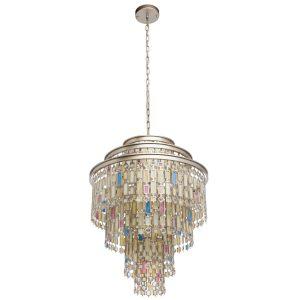 Candelabru MW-Light Loft 185010809