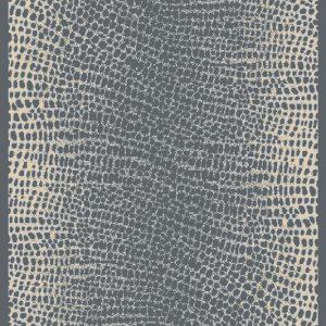 Covor Ceres Grey, Wilton