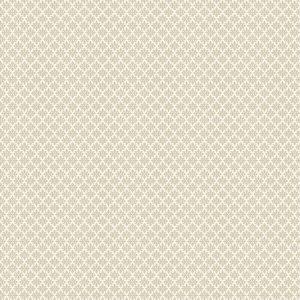 Covor din lana Rosetti Beige, Wilton