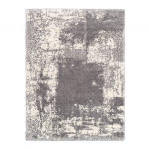 Covor Emi Light Grey, Wilton